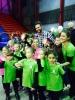 Nastup u Domu sportova 3.12.2015._5