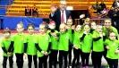 Nastup u Domu sportova 3.12.2015._6