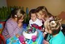 Rođendani za mlađe_2